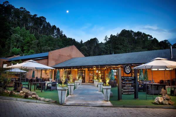 Beernic Parque da Cerveja
