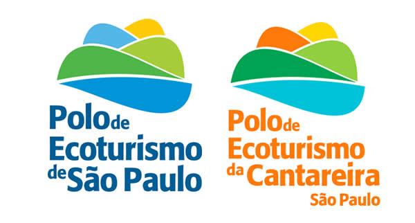 Fórum dos Polos de Ecoturismo