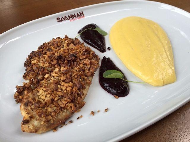 Savannah Steak House - Santos - Dia dos Namorados - Romance - Hotelaria - Hospedagem